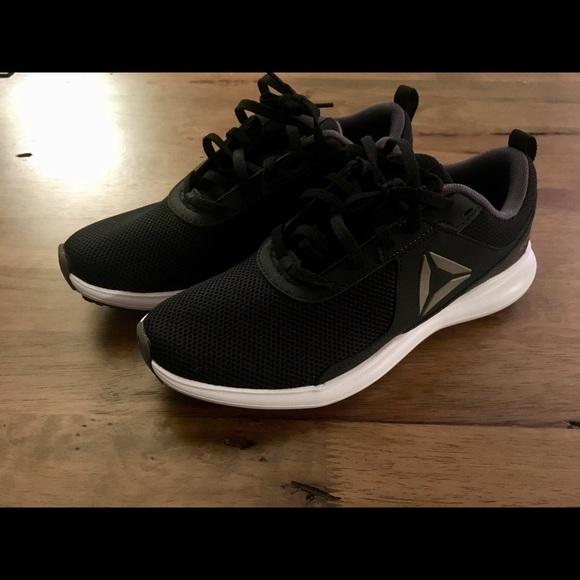 Reebok Shoes | Womens Reebok Running